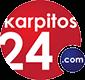 Kárpitos24