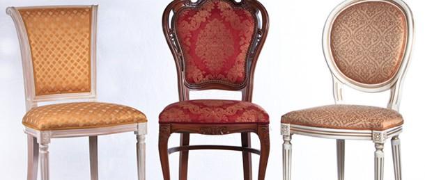 Antik bútorok kárpitozása - Kárpitos24