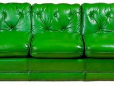 green-610x259