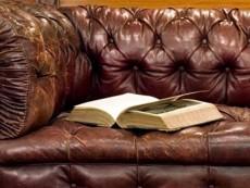 sofa-610x259