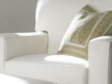fotel-610x259