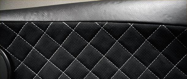 jarmukarpit-610x259