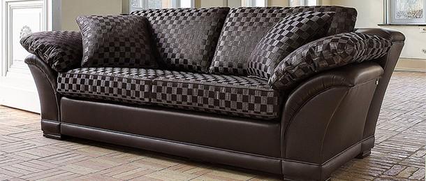 sofa2-610x259